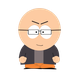 Stig Mathisen's avatar