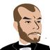 Michael James Gratton's avatar