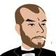 Michael Gratton's avatar