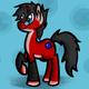 prflr88's avatar
