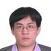 ChangZhuo Chen's avatar