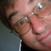 Ross Gammon's avatar