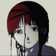 SolitudeSF's avatar