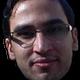 Hedayat Vatankhah's avatar