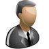 Pander's avatar
