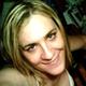 Miriam Ruiz's avatar