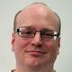 Sven Mueller's avatar