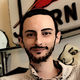 Changaco's avatar