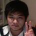 Kang-min Liu's avatar
