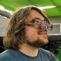 Orphaned packages need new maintainers (will be retired in 1 week
