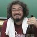 Youhei SASAKI's avatar