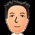 Jon Bernard's avatar