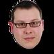 Björn Esser's avatar
