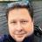 Todd Rinaldo's avatar