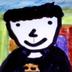 Eliot Blennerhassett's avatar