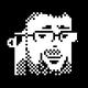 Jakub Steiner's avatar