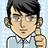 Cheng-Chia Tseng's avatar