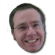 Christoph Wickert's avatar