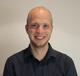 Niels De Graef's avatar