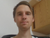Oliver Propst's avatar
