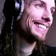 Allan Nordhøy's avatar