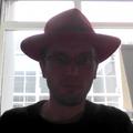 August 2015 - devel - Fedora Mailing-Lists