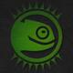 Simon Lees (SUSE)'s avatar