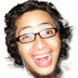 Rene Mayorga's avatar