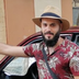 Arturo Borrero Gonzalez's avatar