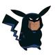 Jason Tibbitts's avatar