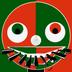 Dima Kogan's avatar