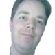 Thomas Goirand's avatar