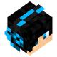 zhsj's avatar