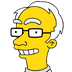 Daniel Lange's avatar