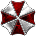 Unit 193's avatar