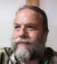 William Blough's avatar