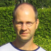 Claude Paroz's avatar
