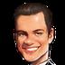 Eduardo de Barros Lima's avatar