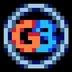 Gerard Braad's avatar
