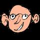 Alberto Molina Coballes's avatar