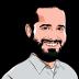 David Stanek's avatar