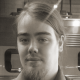 Mattias Andrée's avatar