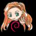 Rhonda D'Vine's avatar