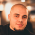 Siavash Safi's avatar