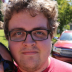 Robbie Trencheny's avatar