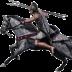 Prodromos Aivatidis's avatar