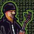 Dav Glass's avatar
