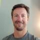 Corey Bryant's avatar