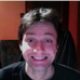 Kiss György's avatar