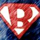 Boris Zentner's avatar